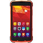 青橙V1(16GB/双4G) 手机/青橙