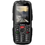 朗界RG310 手机/朗界
