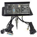 奥盛AS-ZH-307UD 电源设备/奥盛