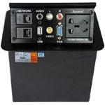 奥盛AS-ZH-307AC 电源设备/奥盛