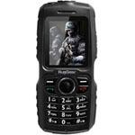 朗界RG100 手机/朗界