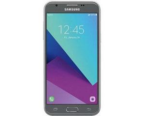 三星Galaxy J3 Emerge(16GB/移动4G)