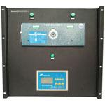 AOSENS(奥盛) 10U-19标准机柜双电源手自动切换ATS配电柜 市电UPS配电屏箱盘 PDU电源分配器/AOSENS(奥盛)