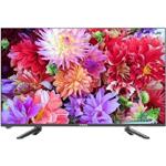 康佳LED24E330C 液晶电视/康佳