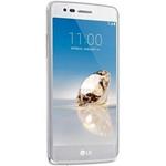 LG Aristo 手机/LG