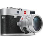 徕卡M10旁轴相机 数码相机/徕卡