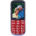 易百年EZ623 手机/易百年
