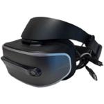 联想VR头盔 头戴式显示设备/联想