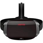 蚁视二代头盔 头戴式显示设备/蚁视