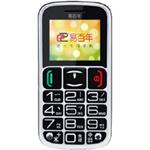 易百年EZ606 手机/易百年