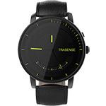 TRASENSE H03pro 智能手表/TRASENSE