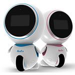 ibotn 小i卫士 智能机器人/ibotn