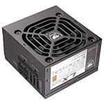 骨伽LX600 电源/骨伽