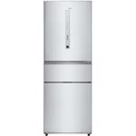 夏普BCD-251WVCB-N/S 冰箱/夏普