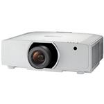 NEC PA853W+ 投影机/NEC