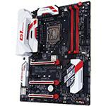 技嘉GA-Z170X-GAMING 7(rev.1.0)