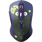 达尔优LM115G无线鼠标 鼠标/达尔优