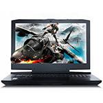 神舟战神GX10 Plus-KP7S1 笔记本电脑/神舟