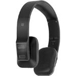 漫步者W688BT 耳机/漫步者
