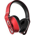 1MORE MK802BT 耳机/1MORE