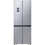 西门子BCD-452W(KM46FA90TI) 冰箱/西门子