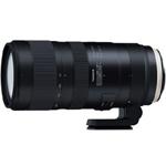 腾龙SP 70-200mm f/2.8 Di VC USD G2 镜头&滤镜/腾龙