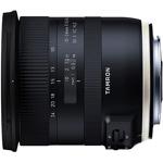 腾龙10-24mm F/3.5-4.5 Di II VC HLD 镜头&滤镜/腾龙