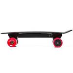 奥赛龙Qboard电动滑板车