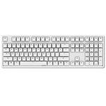 魔力鸭Zero 3108机械键盘 键盘/魔力鸭