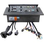 奥盛AS-ZH-600F 电源设备/奥盛