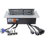 奥盛AS-ZH-600C 电源设备/奥盛