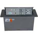 奥盛AS-ZH-500D 电源设备/奥盛