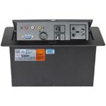 奥盛AS-ZH-500B 电源设备/奥盛