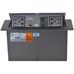 奥盛AAS-ZH-500E 电源设备/奥盛