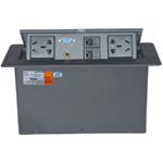 奥盛AS-ZH-500C 电源设备/奥盛