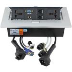 奥盛AS-ZH-600B 电源设备/奥盛