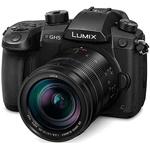 松下GH5套机(12-60mm) 数码相机/松下