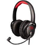 HyperX Cloud Drone 黑蜂专业电竞耳机 耳机/HyperX