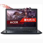 宏碁E5-575G-51SF 笔记本电脑/宏碁