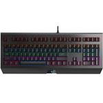 V510PLUS防水背光游戏机械键盘