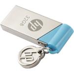 惠普V215B(32GB) U盘/惠普