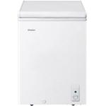 海尔BC/BD-100HD 冰箱/海尔