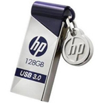 惠普X715W(128GB) U盘/惠普