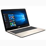 华硕A556UQ7100(4GB/500GB) 笔记本电脑/华硕
