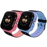 领志LW-205W 智能手表/领志