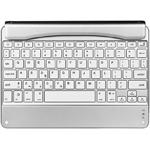 航世HB102B ipad pro专用蓝牙键盘 键盘/航世