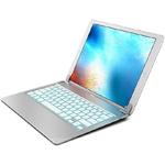 航世HB180B ipad pro专用蓝牙键盘 键盘/航世