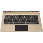 昂达Keyboard5磁吸键盘 键盘/昂达