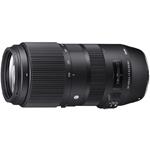 适马100-400mm f/5.0-6.3 DG OS HSM Contemporary 镜头&滤镜/适马