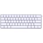 IKBC Poker 2升级版机械键盘 键盘/IKBC